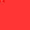 SONY KDL-52EX700 MULTISYSTEM LED LCD TV FOR 110-240 VOLTS