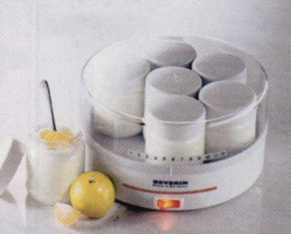EWI EXP130 COMMERCIAL ICE CREAM MAKER FOR 220 VOLTS ONLY