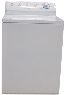 MAYTAG ATLANTIS MAV9750 ELECTRIC Washer FOR 220/240 VOLTS