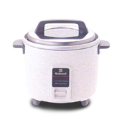 Black and Decker RC2800 2.8 Liter (15-cup) Rice Cooker