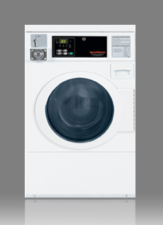 Maytag 3UMTW5755TW American Style Top-Load Washer